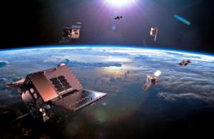 hawkeye 360 taps utias space flight laboratory to build 12 more satellites