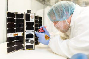 echostar fresh off helios wire acquisition orders s band smallsats from tyvak