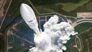 saturn satellite networks to be first customer of northrop grumman s omega