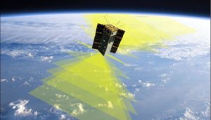 nasa earth science leaders anticipate low cost launch options