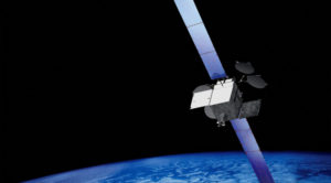 boeing says spaceway 1 battery failure has low risk of repeating on similar satellites