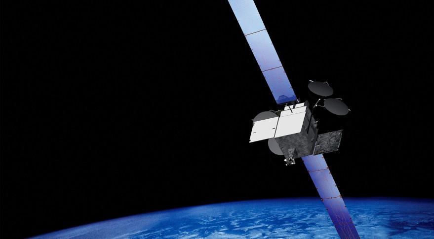 DirecTV's defunct Spaceway-1 reaches high graveyard orbit in one piece