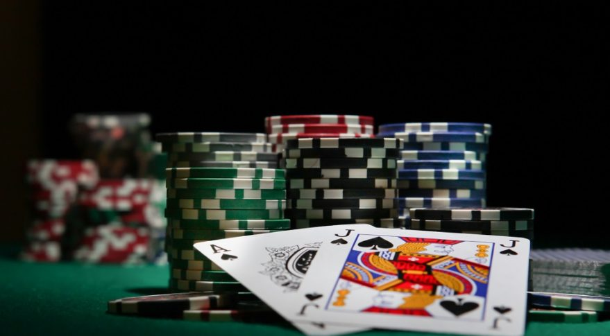 Roulette and Blackjack - Your Chance to Win Big in Online Casinos in Australia