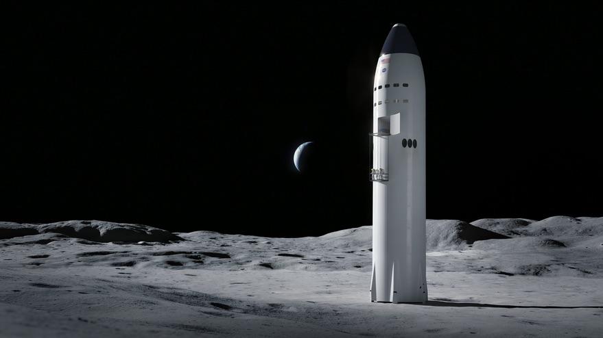 hls-starship.jpg