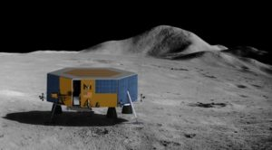 masten wins nasa lunar lander award