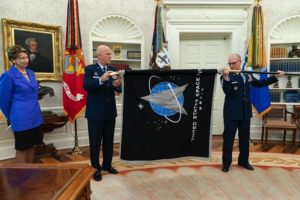 air force report on space acquisition reforms not finalized