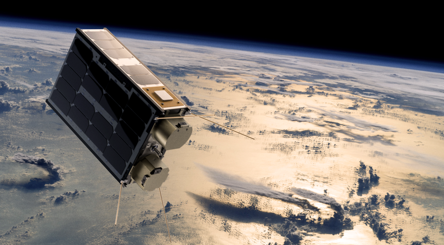 Exolaunch and NanoAvionics sign contracts for SpaceX flights