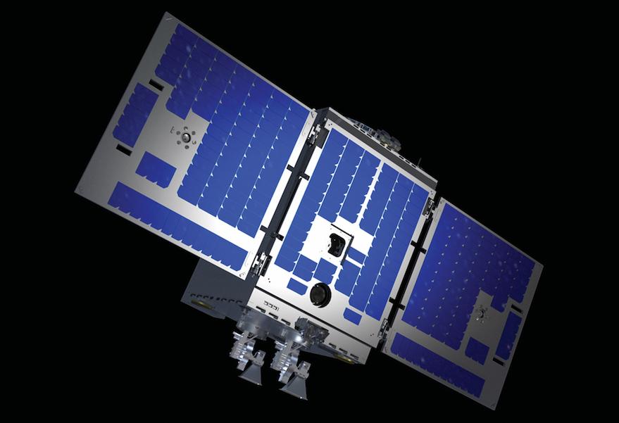 SATELLITE TSIS 2 CVER V1 BLACK copy879.'