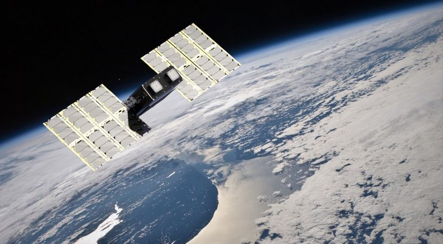 Kepler signs launch agreement with Exolaunch