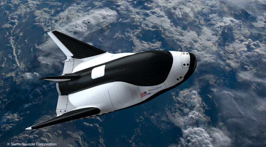 ULA: Dream Chaser schedule slip not a setback to Vulcan certification