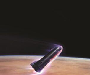 [Image: mars_landing-mobile-304x253.jpg]