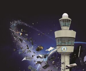 Space community ponders right-of-way rules for space traffic