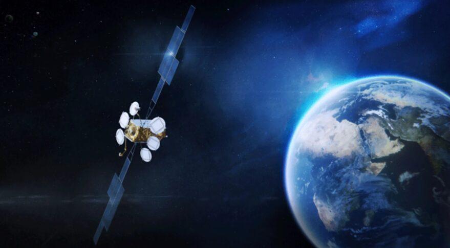 Eutelsat 36D