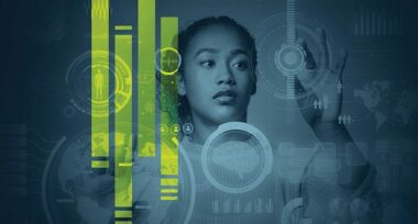 - ai stock art boozallen comjpeg 380x204 - Op-ed   The use of AI in space systems: opportunities for mission improvement