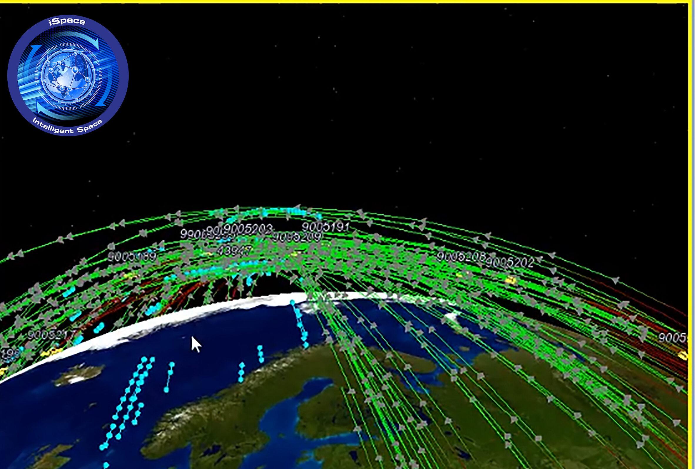 Lockheed Martin iSpace screen shot e1617641544975.