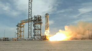 NS-15 launch