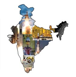 - India Space Exploration GraphicFNL copy e1621354209173 252x253 - Op-ed   India at the Inflection Point: A New Era in the Space Ecosystem