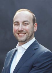 Scott Wisniewski for PR v3