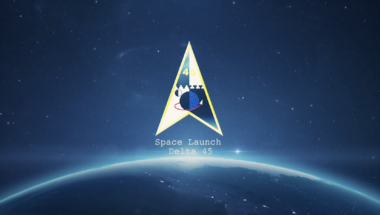 - Screen Shot 2021 05 11 at 11 - Space Force renames Florida-based launch wing Space Launch Delta 45