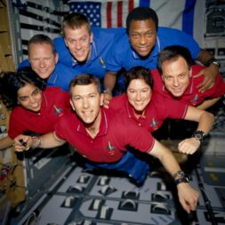 - sts107 735 032 253x253 - Op-ed   Honor Our Fallen Space Pioneers This Memorial Day