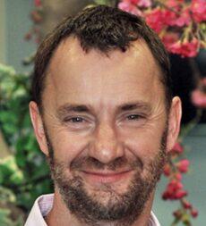 Paul Bate