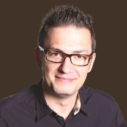 - Tom Keane 253x253 - Moving space into the cloud: Q&A with Microsoft Azure Global's Tom Keane