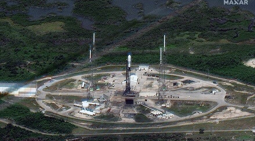 WorldView-3 image of F9