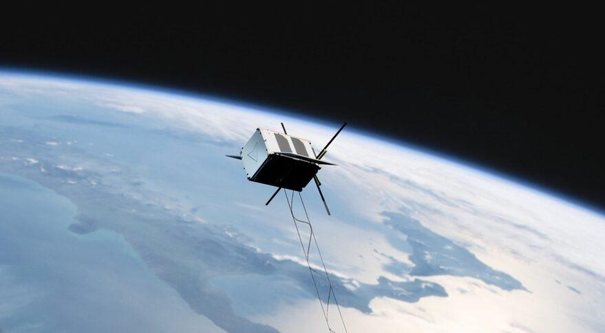 Aurorasat-1