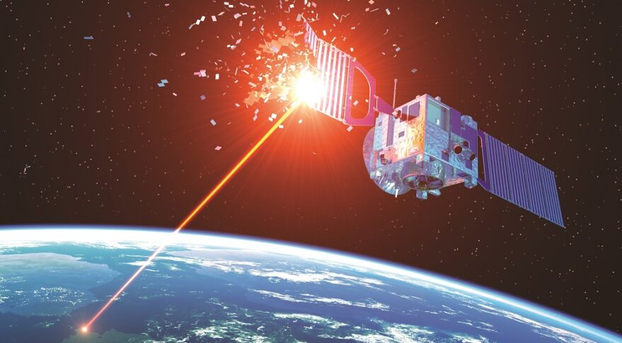 https://spacenews.com/wp-content/uploads/2021/09/AdobeStock_370765845-879x485.jpg